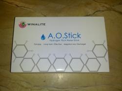 a-o-stick-winalite-abidjan-ambition-groupe.jpg