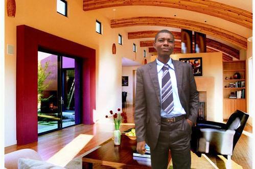 amani-a-l-hotel-en-chine.jpg