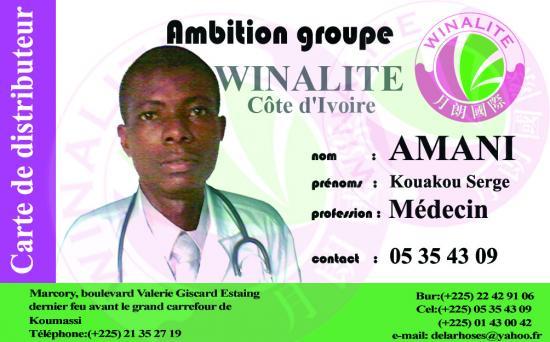 bagj-winalite-de-amani-fin-2.jpg
