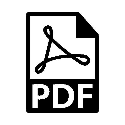 Fiche d'adhésion à imprimer